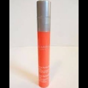 NEW CLARINS MISSION PERFECTION SIRUM 0.3OZ
